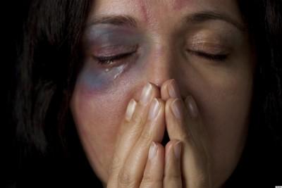 Women Violence