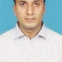 Sardar Mujtba Khan