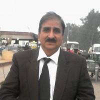 Abdul Sattar Junaid