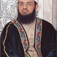 Aftab Ahmed Qadri