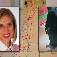 American Teacher Killed