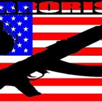 American Terrorists