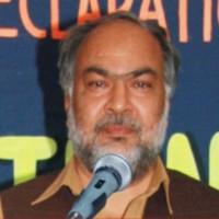 Ashraf Sohna