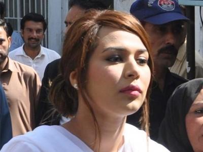 Ayan Ali