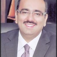 Chief Editor Ch Abdul Rehman