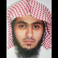 Fahad Salman
