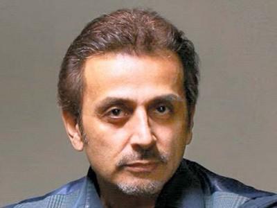 Faisal ur Rehman