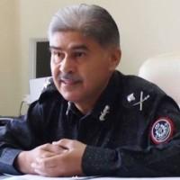 Haidar Jamali