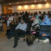 IPNA 2015 Seminar