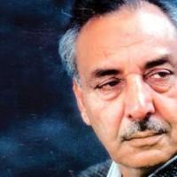 Inayat Hussain Bhatti