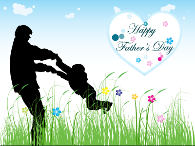 International Father's Day