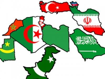 Islam World