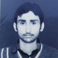 Kamran Khan Lakha