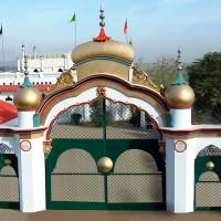 KandhanWala Shareef
