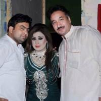 Khizar Abbas,Abid Javed,Honey Shahzaadi