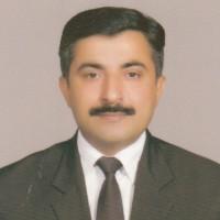 M. Shahzad Khan