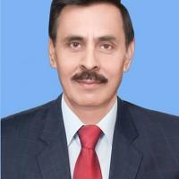 Muhammad Yousaf Bhutta