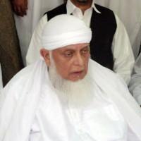 Peer Haroon -al- Rasheed