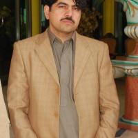 Peer Shahid