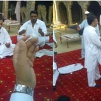Plawari Fatea Khawani