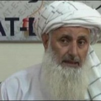 Professor Ibrahim