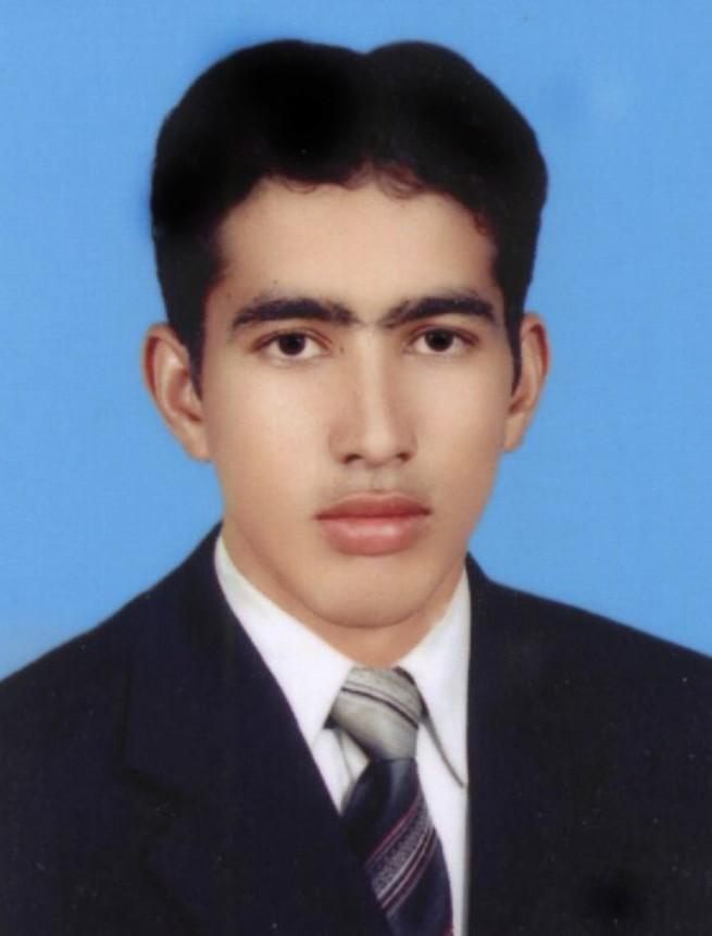 Rahel Gujjar