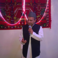 Ramadan Ceremony Holland (7)