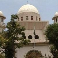 Rawalpindi High Court