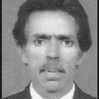Riaz Malik