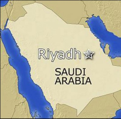 Riyadh