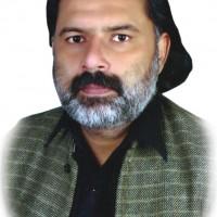 Saeed Rizvi