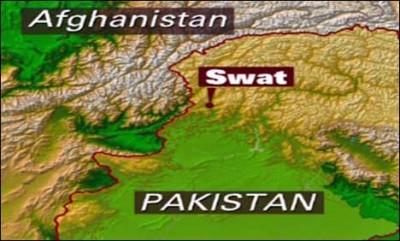 Sawat