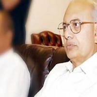 Tariq Meer