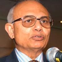 Tariq Mir