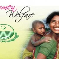 Women Welfare