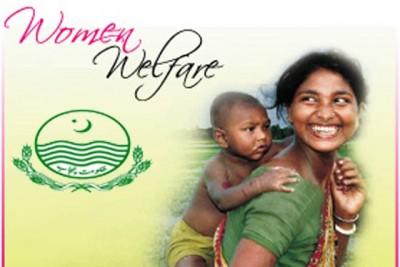 Women Welfare