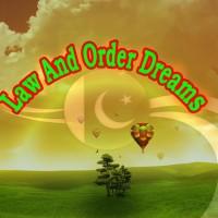 Pakistan Dreams