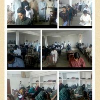Jhelum Collage