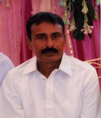 M Sadiq