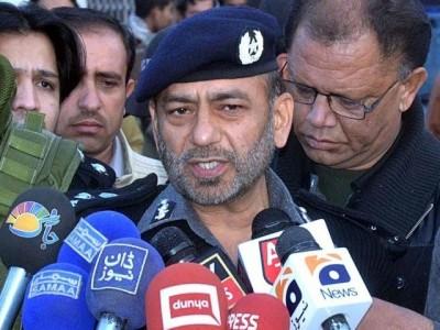 Abdul Razzaq Chaim