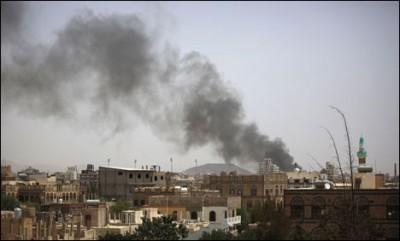 Aden Fighting