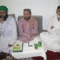 Aftar Party (3)