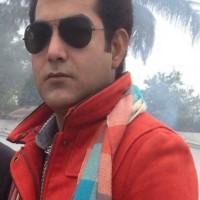 Afzal Sindhu