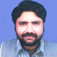 Asif Sindhu