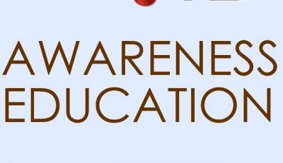 Awareness Education