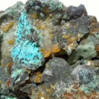 Balochistan Mineral Resources