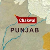 Chakwal