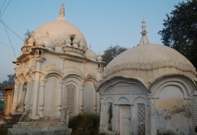 Channi Mast Qalandar, Phaliya