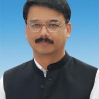 Choudhary Anwar ul Haq