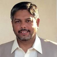 Dr Inam Ul Haq Ch